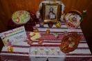 Виставка писанок (19.04.2012)