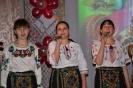 Святкування Великодня (19.04.2012)