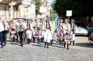 «Буковинські зустрічі» у Чернівцях